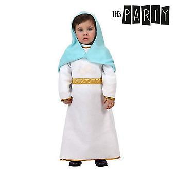 Costume pour bébés Vierge