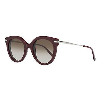 Ladies'Sunglasses Max Mara MMNEEDLEVI-6K3-HA (ø 50 mm)