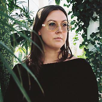 Nadia Reid - Fuori dalla mia provincia (Out Of My Province Vinyl)