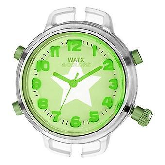 Ladies'Watch Watx & Colors RWA1585 (ø 38 mm)