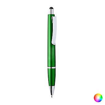Pen med markør- og LED-146211