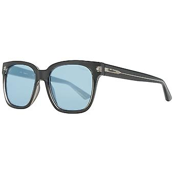 Pepe jeans sunglasses pj7356 55c1