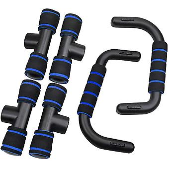 Push-up Grip With Anti-slip Function