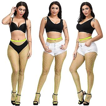 Sexy stockings panty-hose stockings non-slip white with panty-hose for lady