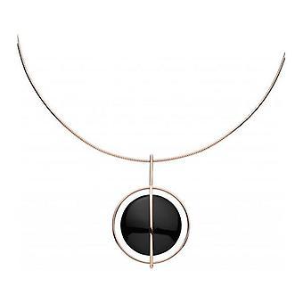 Skagen denmark jewels ellen necklace  skj1145791