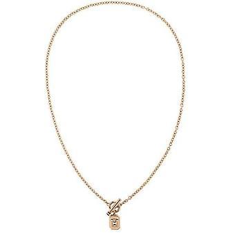 Tommy hilfiger jewels necklace 2780431