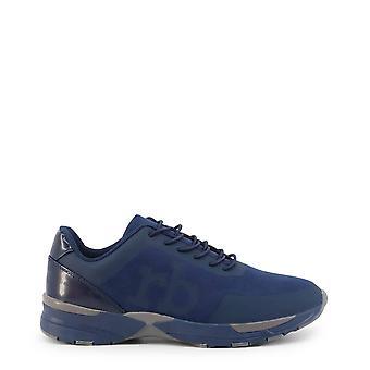 Roccobarocco - Sneakers Women RBSC1J601