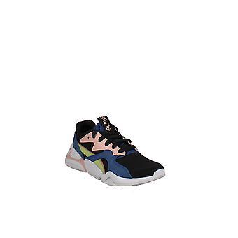 Puma   Nova Casual Sneakers
