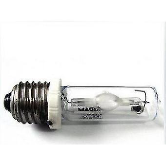 Seria oświetlenia inżynieryjnego - Mini Modele Metal Halide Lampa