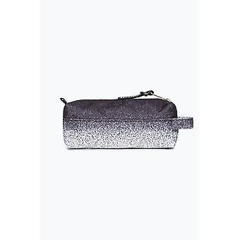 Hype Mono Speckle Fade Pencil Case