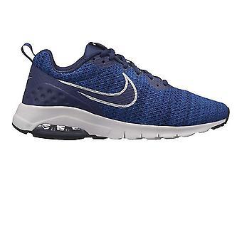 أحذية الجري للبالغين AIR MAX الحركة نايكي AQ7410-400 الأزرق