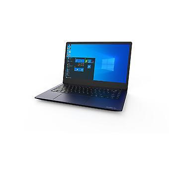 Notebook Dynabook SATELLITE PRO C40-G-120
