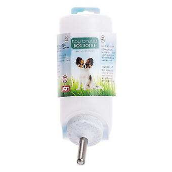 Lixit Small Dog Water Bottle - 16 oz