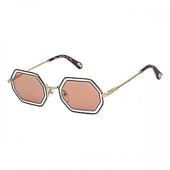 Ladies'sunglasses Chloe Ce146s-253