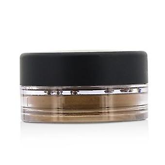 Bareminerals Bareminerals all over face Color-warmte-1.5 g/0.05 Oz