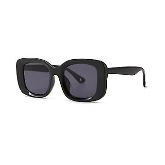 Senior Män & s Retro Vintage Solglasögon