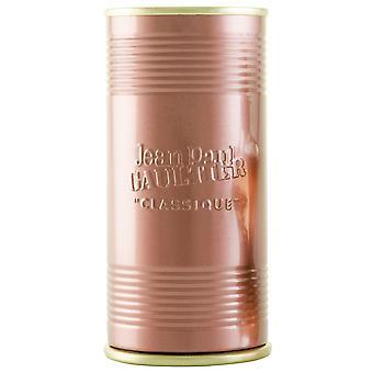 Jean Paul Gaultier Classique Eau de Parfum 50ml EDP Spray