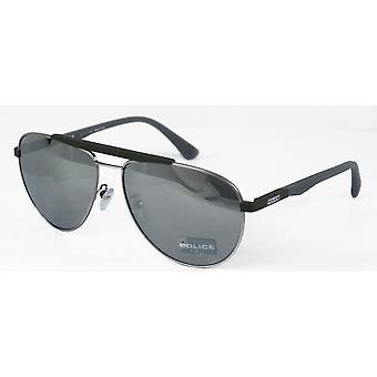 Politiet SPL364 510 X solbriller