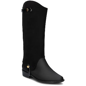 Melissa Riding Special 3131950834 universal Winter Damen Schuhe