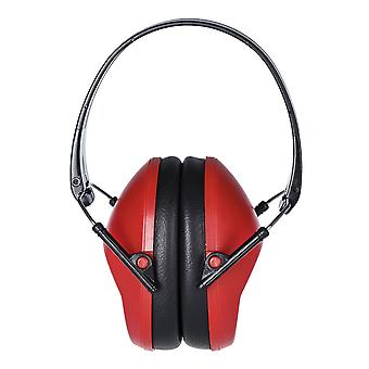 Portwest - Slim Ear Protector Defenders Muffs