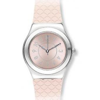 Swatch Swatch av Coco Ho Damenuhr (YLZ101)