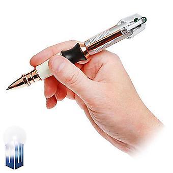 Doctor Who Sonic schroevendraaier uitvoerende Pen