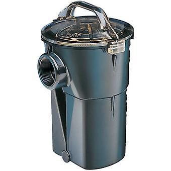 Coperchio dell'alloggiamento filtro Hayward SP1516 LX pompa & cestino Assembly