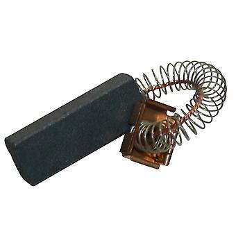 Numatic (Henry) enkelt Carbon børste