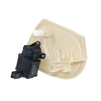ジェットバス タンブル乾燥機排水ポンプ