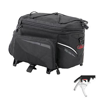 Norco Canmore TopKlip luggage carrier bag