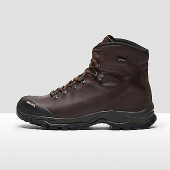 Meindl Kansas GTX mannen Walking Boots