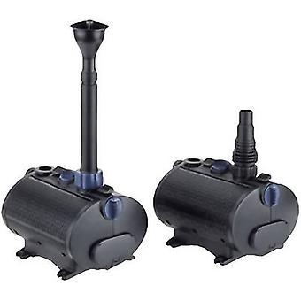 Oase Aquarius Solar 1500 56889 Solar pump 1500 l/h