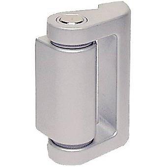 Pizzato Elettrica HC LL Hingesswitches Series PALLADIO Joint hinges without short switch contacts. -