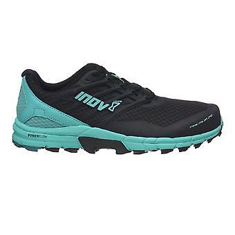 Inov8 Womens Trailtalon 290 Trail Running Shoes