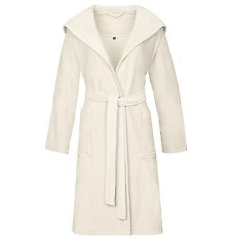 Vossen 141664 vrouw Gina badjas Lounge Robe badjas