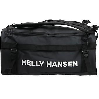 Bolso Unisex de Helly Hansen nuevo clásico bolso del Duffel XS 67166-990
