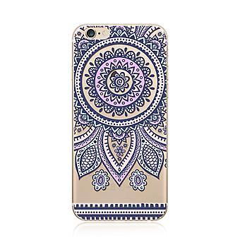 Mandala - Iphone 8