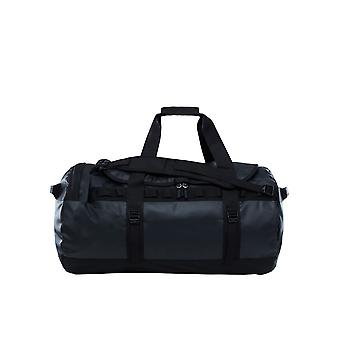 The North Face Travel Bag Duffel M