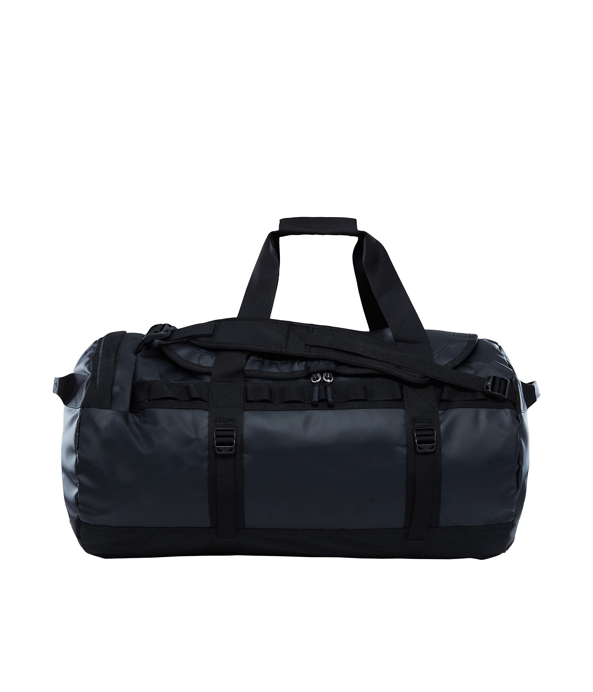 The North Face Den north face Duffel base camp Duffel M