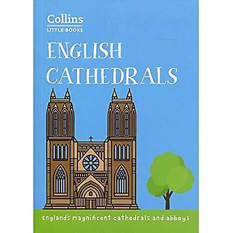 Englischen Kathedralen