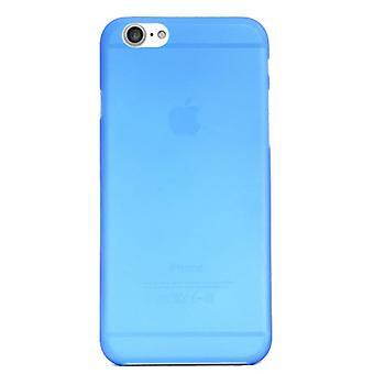 Funda de teléfono - iPhone 7