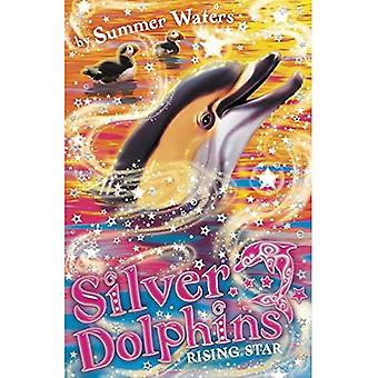 Rising Star (Silver Dolphins)