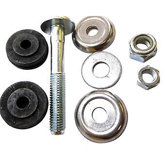 Gabriel 141282 Hardware Kit