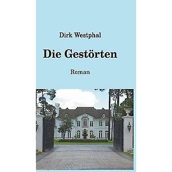 Gestorten von Westphal & Dirk sterben