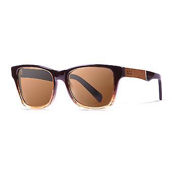 London Kauoptics Unisex Sunglasses