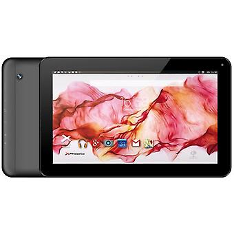 Phoenix Technologies Tablet  Atom x3-c3230rk 1.10 (Kitchen Appliances , Electronics)