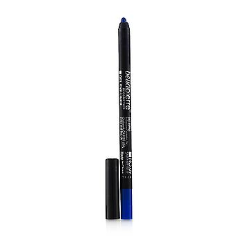 Bellapierre Cosmetics Gel Eye Liner - # Sapphire Blue - 1.8g/0.06oz