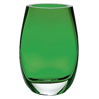 Emerald green 7.5