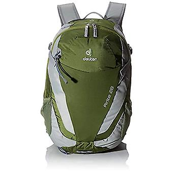 Deuter Airlite 28 - Unisex Adult Backpacks - Green (Pine/Silver) - 26x28x53 cm (W x H L)