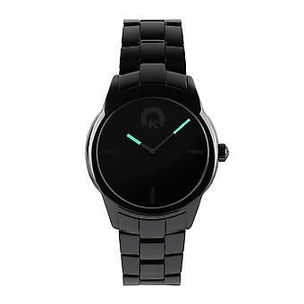 KRAFTWORXS mannen horloge horloge vollemaan keramische FMG 1BM